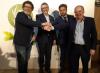 Vigo SeaFest 2018