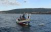 Flota Artesanal Mediterráneo