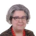 Maria Carmen García Negro