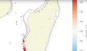 Corriente de Madagascar
