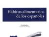 Habitos alimentarios de los españoles