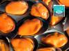 Mexillón/Mejillón de Galicia_ acuicultura