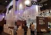 Xunta Salón Gourmets 2019