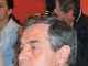 Raúl Rodríguez Sainz-Rozas