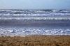 Mar océano