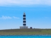 Illa de l'Aire