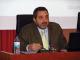 Agustín Molina Sagital