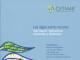 Las algas  como recurso Valorización, aplicaciones industriales y tendencias