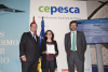 Premios Cepesca