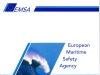 Informe Anual EMSA 2009